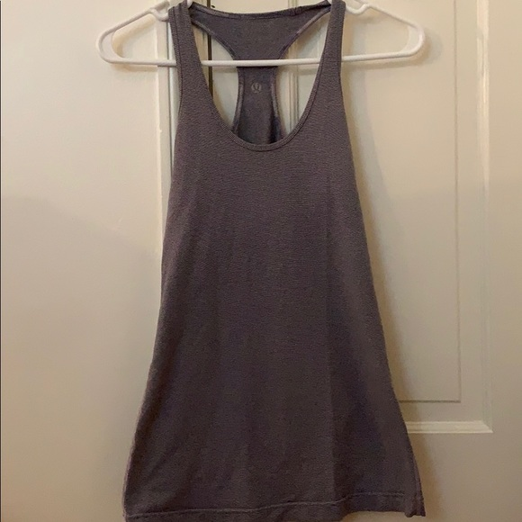 lululemon athletica Tops - Lulu tank